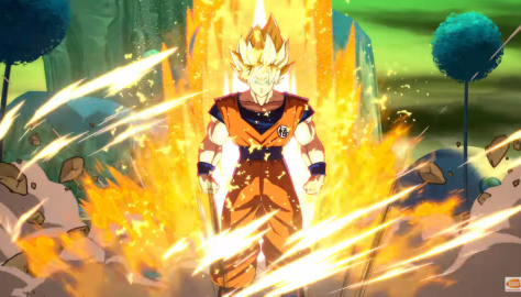 dragon-ball-fighterz-goku