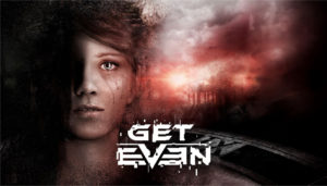 Get Even | Achievements Guide