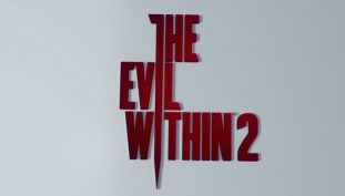 evil within 2, bethesda, announced, ps4, release date, xbox one, pc