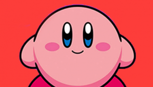 Nintendo E3: We're Getting a New Kirby Game