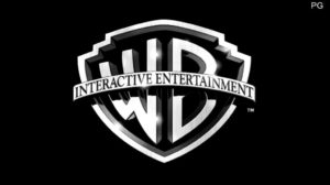 Warner Bros. Interactive Entertainment Reveals Warner Bros. Games New York; Responsible for Online Features and Web-Based Services