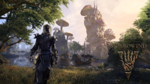 The Elder Scrolls Online: Morrowind   Guide to Ancestral Tombs Hunter Achievement