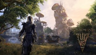 The Elder Scrolls Online: Morrowind | Guide to Ancestral Tombs Hunter Achievement