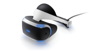 Sony Held Back Promoting PSVR Due to Lack of Supply