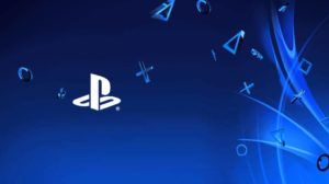 PS4 Worldwide Sales Reach 60.4 Million; Software Sales Close to 500 Million