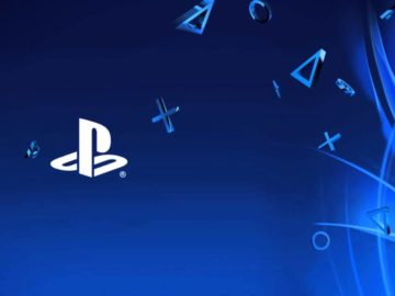 Sony's President Yoshida Discusses Change in Release Date Announcements Due to Several Delays From Earlier Titles