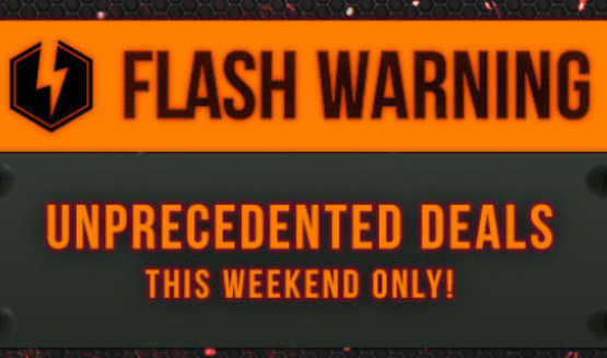 playstation, flash sale, new, sale, detailed, ps4, sony