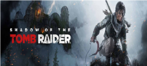 Shadow of The Tomb Raider Confirmed By Leaked Art