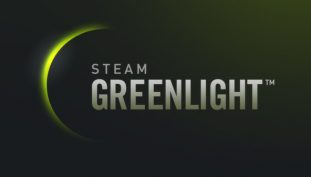 Say Farewell to Steam Greenlight, Hello To Steam Direct