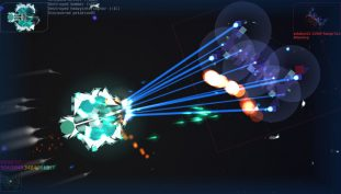 Daily Deal: Reassembly is 60% off On Humble Bundle
