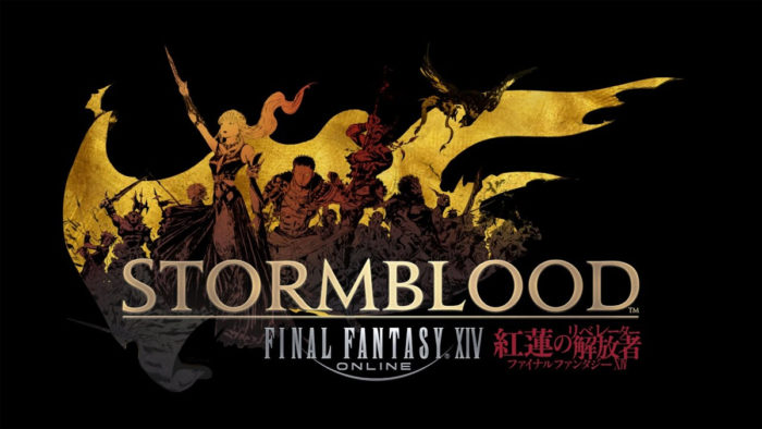 Final Fantasy XIV: Stormblood Dungeon Guide