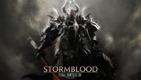 Final Fantasy XIV: Stormblood A Guide to What