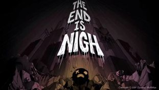 switch, the end is nigh