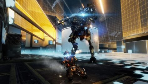 patch notes, titanfall 2, detailed