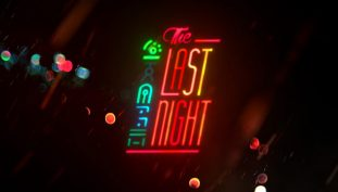 the last night, announced, trailer, xbox one, pc