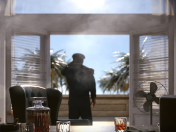 Sony at E3: Check Out This New Tropico 6 Footage