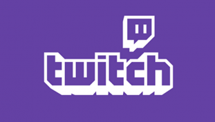 Twitch Will Soon Roll Out Their Official Broadcasting Software