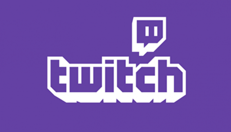 Should Streamers Pay Licensing Fee For Their Gameplay Content?