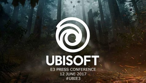 ubisoft, gameplay