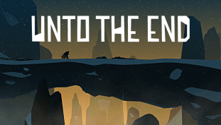 Cinematic 2D Sidescroller Unto The End Revealed at E3