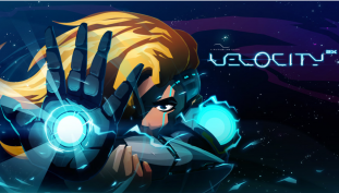Velocity 2X to Receive Physical Edition This Month for PS4 and PS Vita; Watch New Trailer Here