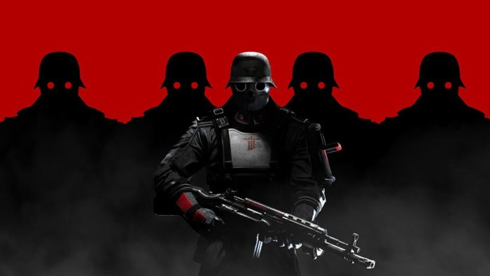 wolfenstein, new colossus, ps4, xbox one, pc, leaked, bethesda