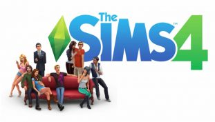 The Sims 4 Receives the Xbox One Treatment
