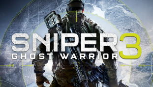 Stand-Alone Version of Sniper Ghost Warrior 3 Lands on Steam