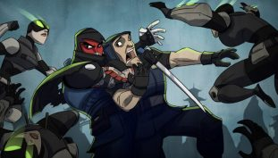 Daily Deal: Mark of The Ninja Is 75% Off on GOG.com