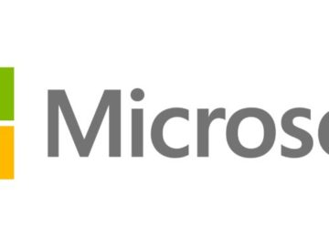 Microsoft Confirm Thousands of Layoffs from Sales And Marketing Department