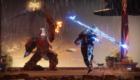 D2_Arcstrider_Action_05