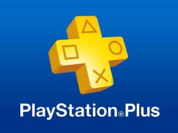 PS Plus Fees Increase for Europe & Australia, US may be Next