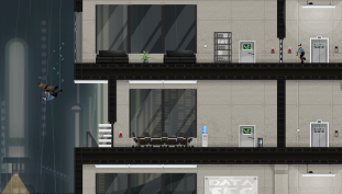 Daily Deal: Gunpoint Is Going For 75% Off On Humble Store