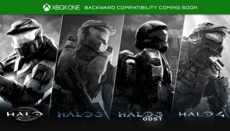 Halo-backwards-compatibility