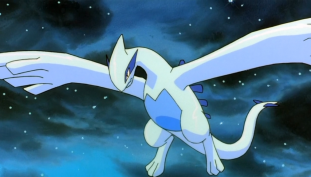 Pokemon Go: Here's How To Catch Lugia & Articuno | Walkthrough Guide