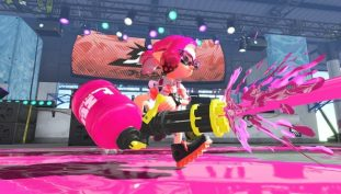 Producer Reveals Splatoon 3 Is Not In Development