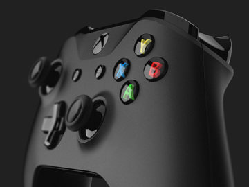 Phil Spencer Reveals Xbox One X Pre-orders are Almost Ready