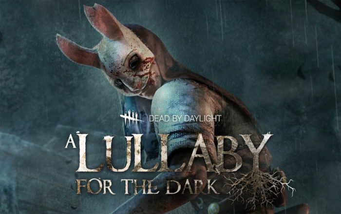 Dead By Daylight A Lullaby For The Dark Guide To New
