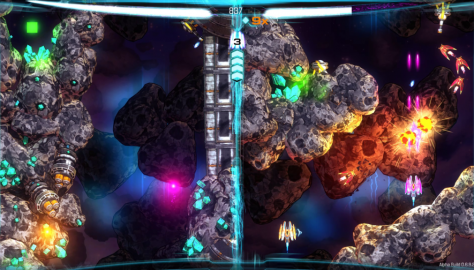 dimension_drive_screenshot_2player_1