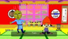 e parappa-the-rapper-screen-04-us-03dec16