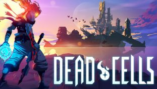 Dead Cells | Guide to All Skills and Spells