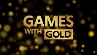 games with gold, announced, xbox 360, xbox one