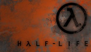 Valve Releases Surprise Patch for Original Half-Life; First Patch in 19 Years