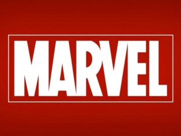 Marvel Games VP Discusses Studio's Criteria on How They Decide Which Characters Are Adapted to Video Games