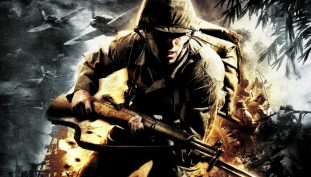 Daily Deal: Medal of Honor: Pacific Assault Is Free On Origin