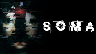 SOMA Arrives On Xbox One December 1st