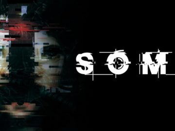 "SOMA Dev Frictional Games Interview – SOMA DLC Scraped, VR Support Possible, Upcoming Two Titles Include ""A Proper Horror Game"" and More"