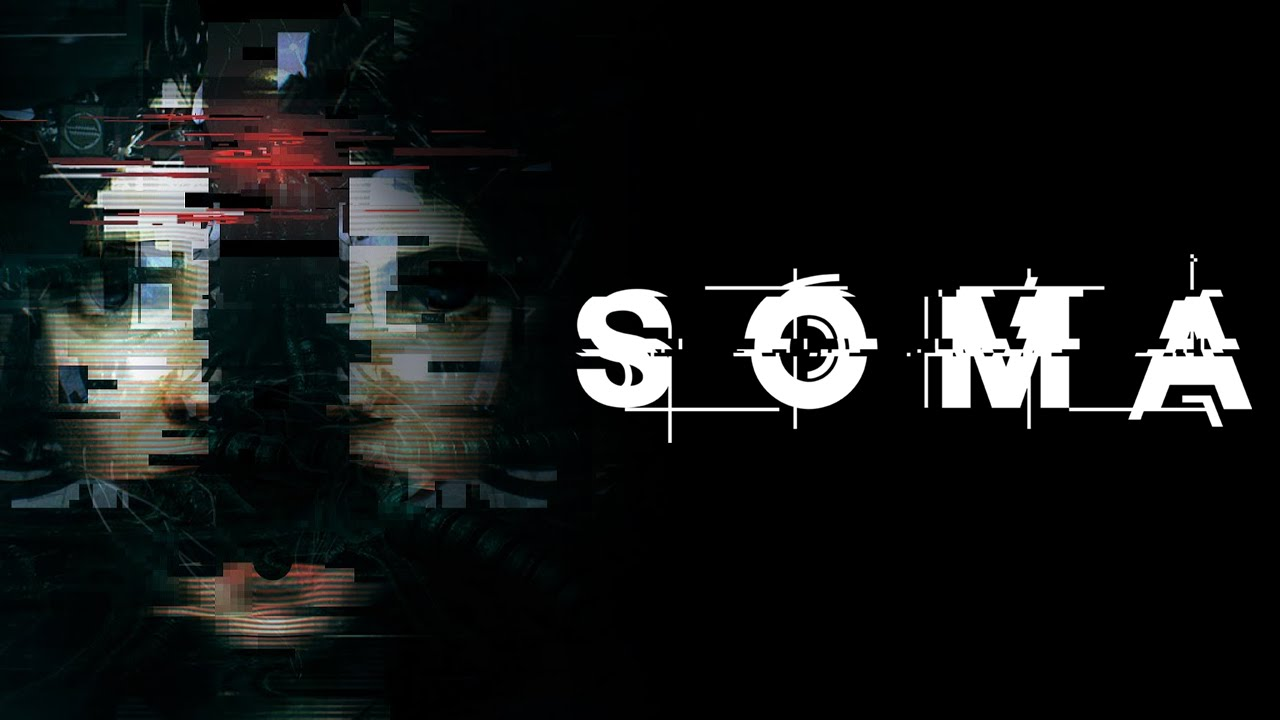 "SOMA: Skip Every Monster Encounter With The New ""Safe"" Mode"