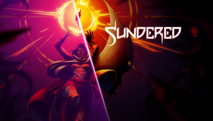 Sundered To Launch Later This Month