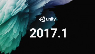 Unity 2017 Out Now, Introduces Powerful New Visual Tools